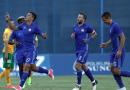 HNL: Dinamo und Rijeka starten mit Siegen in die neue Saison