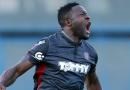 Europa League: Hajduk Split und NK Osijek ziehen in der 3. Qualifikationsrunde ein