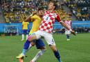 Offiziell! Vatreni bestreiten WM-Test gegen Brasilien