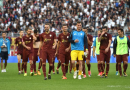 HNL: Rijeka gewinnt Jadran-Derby mit 2:0 gegen Hajduk Split