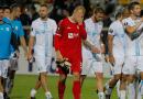 Europa League: Rijeka verliert zum Auftakt mit 1:2 gegen AEK Athen