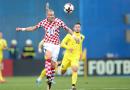 UEFA Nations League: Vatreni bereiten sich auf das Duell gegen Spanien vor