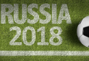 WM-Test: Kroatien – Peru im Livestream