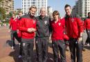 Kroatiens Mannschaftsarzt nimmt Dejan Lovren in Schutz