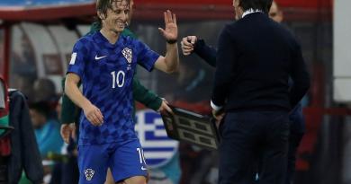 WM 2018: Die Stimmen zur erfolgreichen WM-Qualifikation