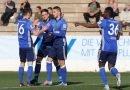 Marko Pjaca feiert Traumdebüt für Schalke