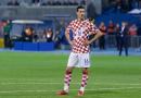 Medien: Der FC Schalke 04 nimmt Nikola Kalinic ins Visier
