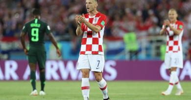 WM 2018: Kroatien hat eine vielversprechende Ausgangslage nach dem Auftaktsieg