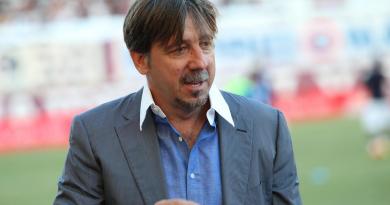 Zoran Vulic